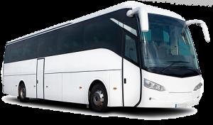 аренду, автобус онлайн